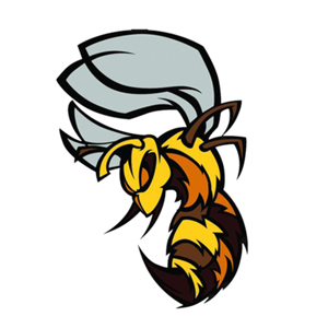 Logo_KillerBees_tab
