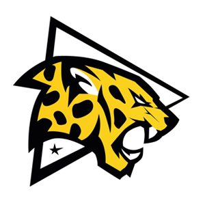 Logo_Leopards_tab