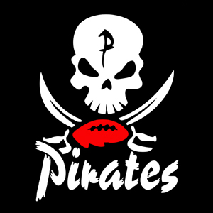 Logo_Pirates_tab